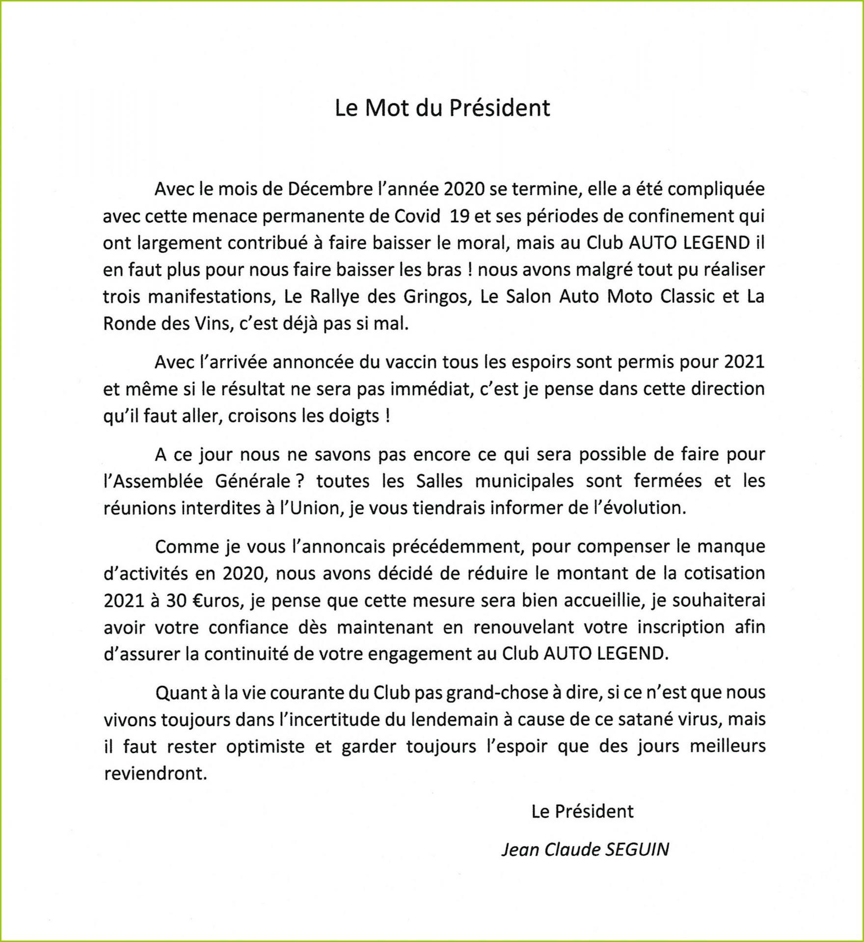 Mot president 12 2020